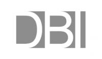 DBI Architects