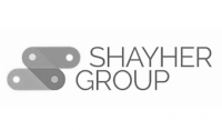 Shayher Group